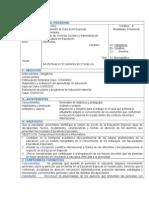 Fundamento de Educación Especial.doc