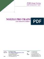 Nozzle Pro Traning_FEA_Content_Sep-2015.pdf