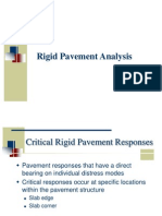12. Rigid Pavement Analysis.pdf
