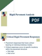 12. Rigid Pavement Analysis.pdf