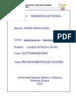 Faider Ramos Rubio-Reconocimiento de actores.doc.pdf
