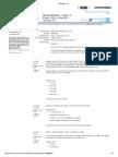 Avaliação Final - Saberes - Modalidades de Licitaçao