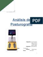 Posturografia Bmc 2 Informe Final (1)