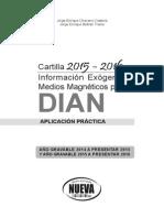 exogena.pdf