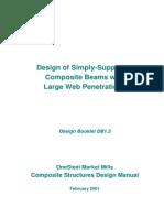 OneSteel_DesignBooklet_db1.3.pdf