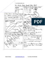 physics0625formulaandhelpsheet-fahadsacademy-140414201654-phpapp01.pdf