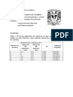 Práctica-6-Orgánica (1)