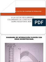 columnasdiagramadeinteraccin-131019193913-phpapp01