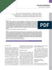 Vocación Psiquiátrica -  Perales y col..pdf
