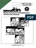 FGWinarno_Ida (19 Hal)