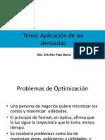 Derivadas_Aplicacionoptimizacion-1