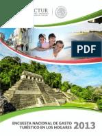 turismo mexico