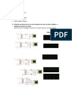 Informe Previo2 IT144