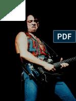 240156634 Guitar Tab Toto Rosanna Solos