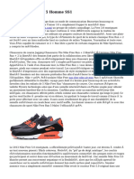 Acheter Air Jordan 5 Homme SS1
