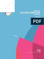 Addressing Bullying Behaviour in Schools.pdf
