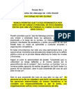 Los Secretos de Liderazgo de  Colin Powell.docx
