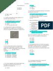 Examen ocupacional de senati arequipa-puno zonañ