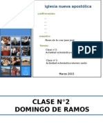 clase 2-3