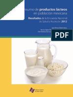 140401 Productos Lacteos-5febrero