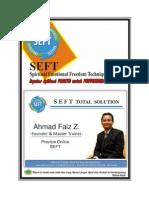 seft PDF
