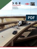 Bridge Deck Brochure2