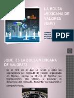 PRESENTACION BMV.pptx