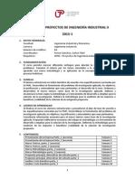 A151WPI2_ProyectosdeIngenieriaIndustrial2