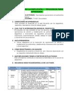 Condic.Sec. Mat.Propuesta 1 y 2.docx upc (1).docx
