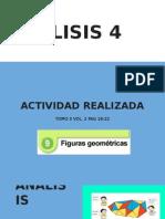 Análisis 4