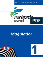 maquiador1