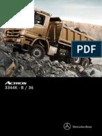 Actros+3344K-B--36.pdf