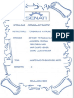 INFORME DE CATALINO.pdf