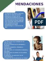 recomendaciones.pptx