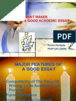 argumentative essay on journalism degrees
