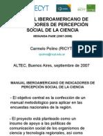 ponencia_Altec2007_Polino.ppt