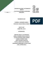 Análisis de Distribución de Partículas en Un Sistema Sólido