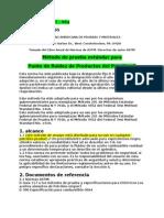 ASTM-D97-96a (spanish).docx