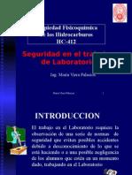 CLASE 1---Seguridad en el LaboratorioHC-412.pptx