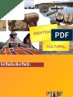 Identidad Cultural.ppt