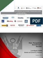 Proyecciones y Perspectivas Economicas 201212333 (1)