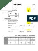 Diseño de Pavimemto Rigido Examen