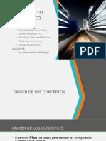 Planeamiento-Estratégico_Diapositivas