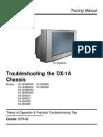 CTV32 Training Manual