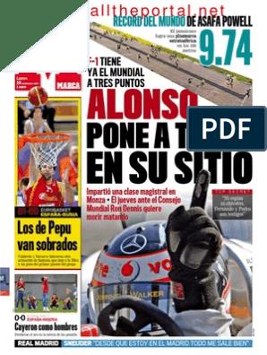 Calameo Diario De Noticias De Alava 20150202