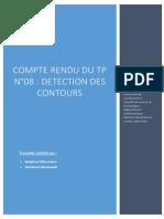 Detection de Contours_3