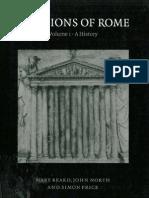 ReligionsofRome.pdf