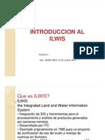 Introduccion Al ILWIS