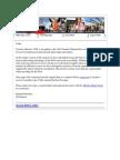 US Navy Foundry Manual