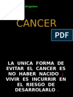 9.-CANCER[1]
